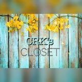 crkscloset