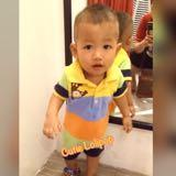 cutie_lolipop