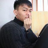 deden_imaduddin03