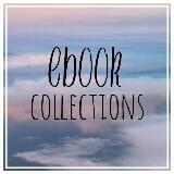 ebook.collections