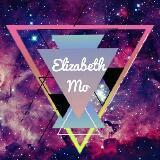elizabethmonica
