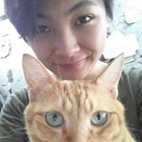 faitung_fiona