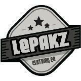 lepakzclothing