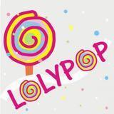 lolypopstore