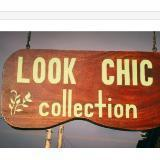 lookchiccollection