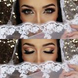 makeuploverss