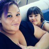 maori_women30
