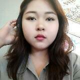 qian.sassy