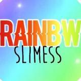 rainbw.slimes