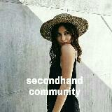 secondhandcommunity