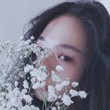 suna_lee