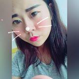 venesa_chong