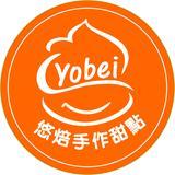 yobeibaking