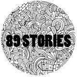 89stories