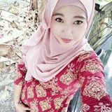 aisyah_maisarah