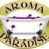 aroma_paradise