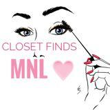 closetfinds_mnl