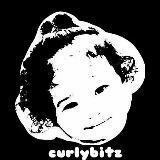 curlybitz