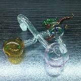 glasslover88