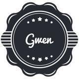 gwen_alice
