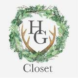 hgcloset