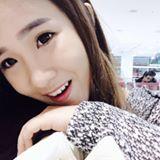 kathryn_chong
