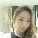 kim143