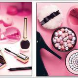 makeupgeekunicorn