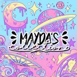 maydascollection