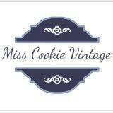 miss.cookie.vintage