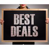 best_home_deals