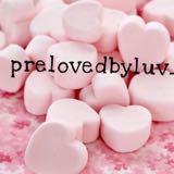 prelovedbyluv_