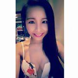 shay_shay81