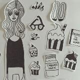 shopgoods.id