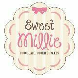 sweetmillie.id