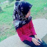 syahirah_halim
