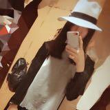 teresa_closet