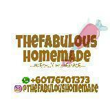 thefabuloushomemade