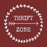 thrift.zone