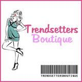 trend_you_in