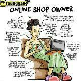 v3a_shoppe