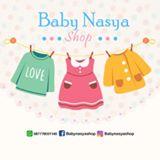babynasyashop