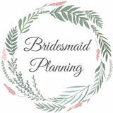 bridesmaidplanning