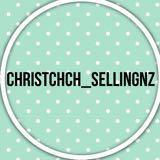 christchch_sellingnz