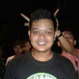 dea_ramdhan_pratama
