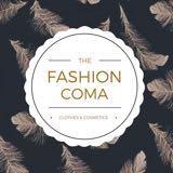 fashion_coma