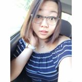 felicia_waikuan