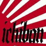 ichiban_preloved