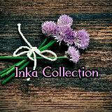 inkacollection