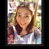 irene_yal